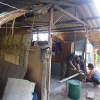Nang-2527s-house-2-300x2252