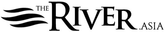 TheRiver.Asia